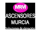 AscensoresW140-2