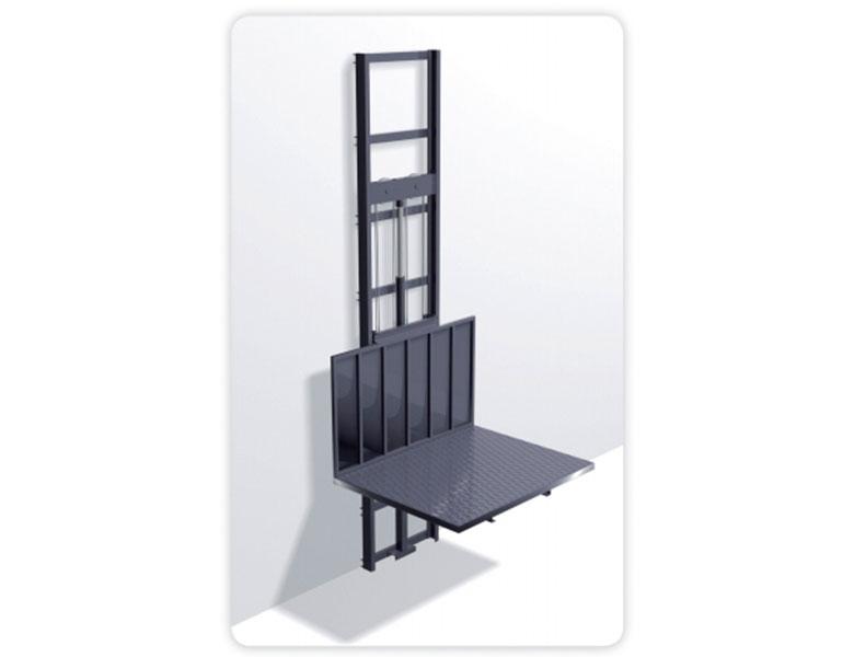 plataforma-elevadora-montacarga