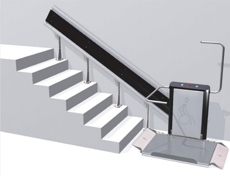 plataforma-inclinada