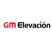 logo-gm-elevacion-fondo-blanco
